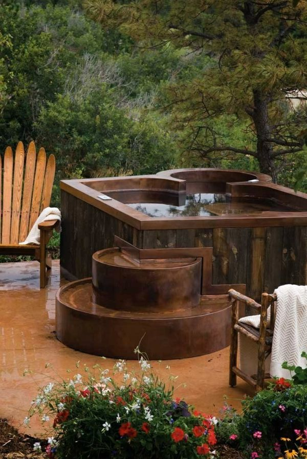 great ideas-for-the-design-a-perfect-garden-with-a-Whirlpool--
