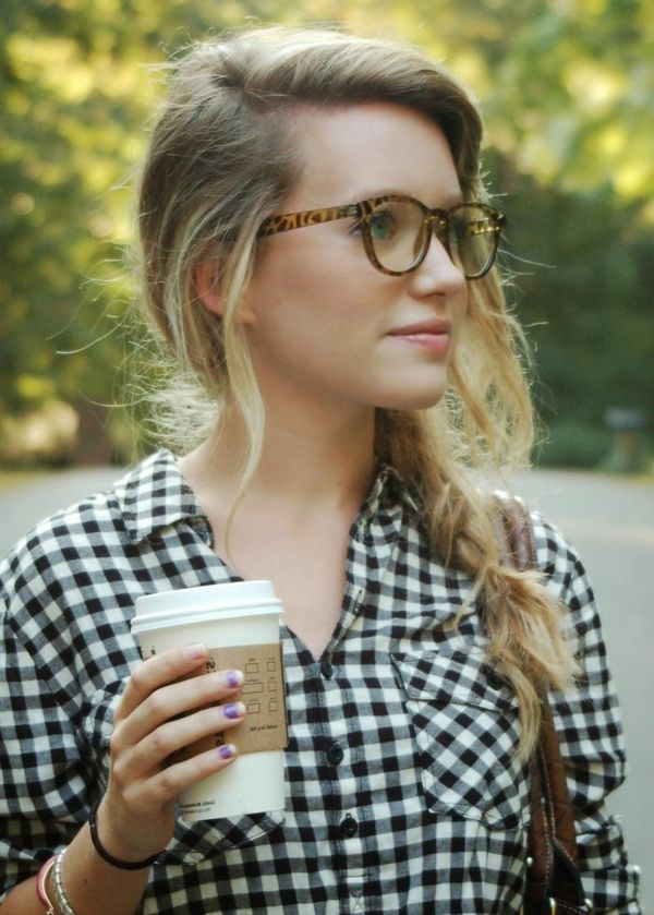 great-glasses-online-buy-buy-glasses-fashionable-eyeglasses-glasses frame