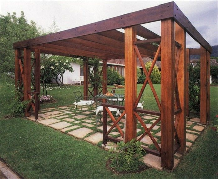 great-design-pergola-of-wood-super-design-out-put