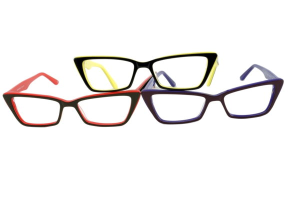 great - modern-trendy-elegant-models-designer-eyeglasses