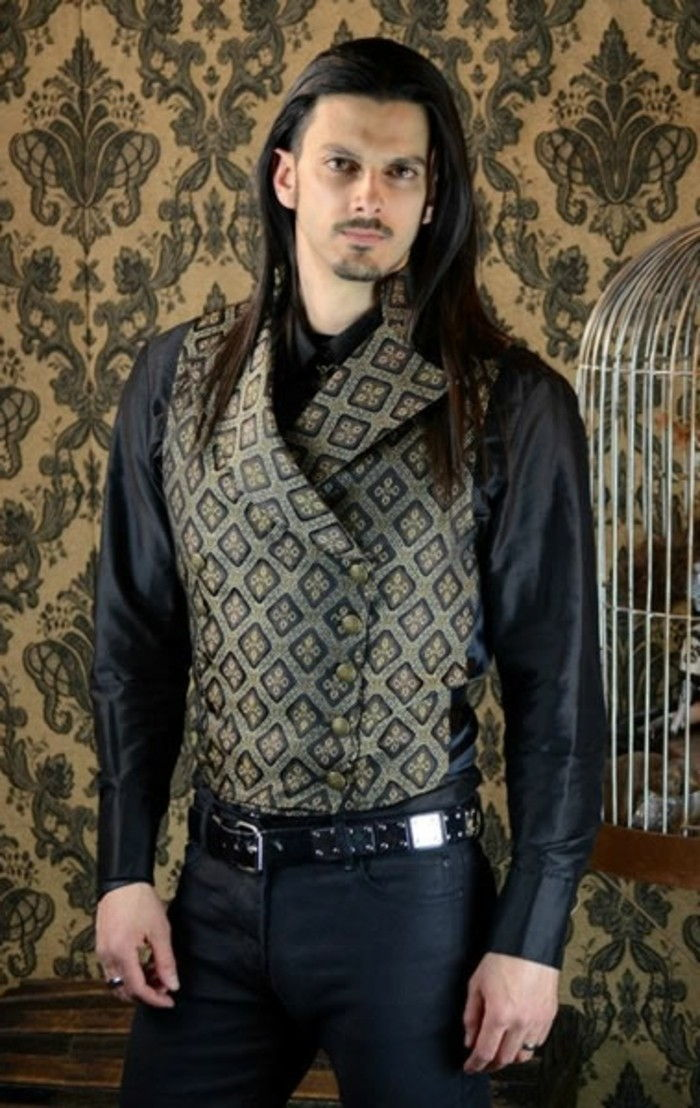 great-steampunk-clothing-steampunk-hose