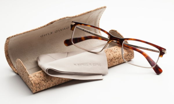 great-design_-modern-trendy-elegant-models-designer-eyeglasses