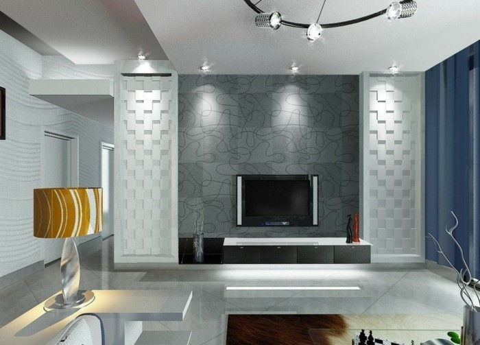 tv-wall-own-build-fancy-ideas-for-luxury-theme-tv-wall-own-build