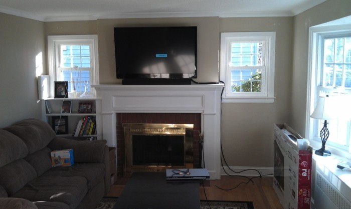 tv-wall-own-build-a-fancy-luxury-tv-wall-own-build