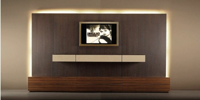 tv-wall-own-build-a-luxury-tv-wall
