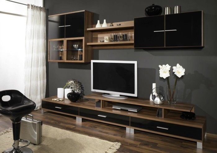 tv-wall-own-build-a-nice-looking luxury-TV-wall-own-build