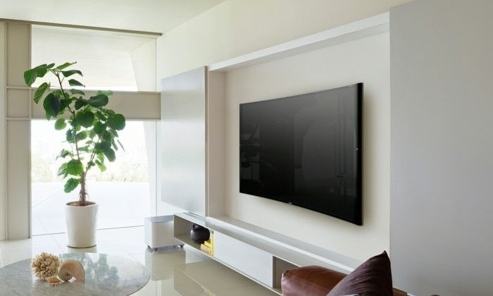 tv-wall-own-build-a-beautiful-tv-wall-own-build