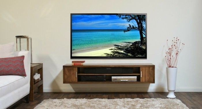 tv-wall, wall-yourself-make-yourself-build-a-great-tv