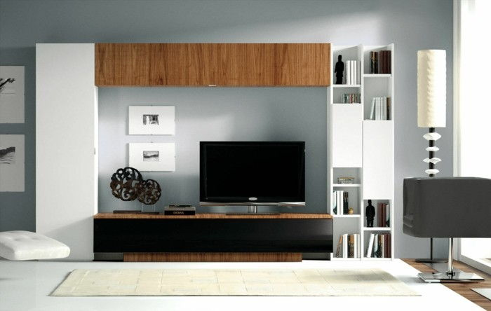 tv-wall-own-build-for-its-own-apartment-one-tv-wall-own-build