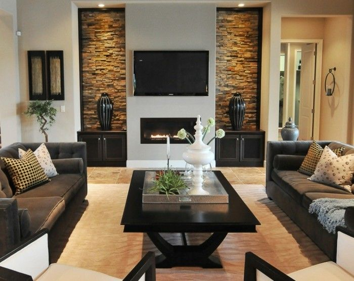 tv-wall-own-build-good-idea-to-theme-luxury-tv-wall-own-build