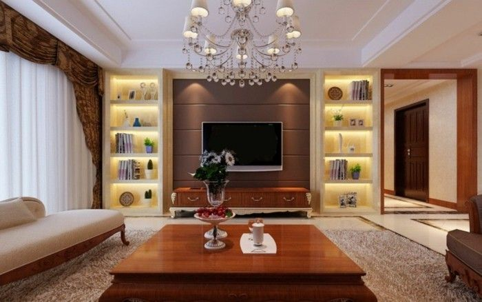 tv-wall-own-build-good-ideas-for-a-tv-wall