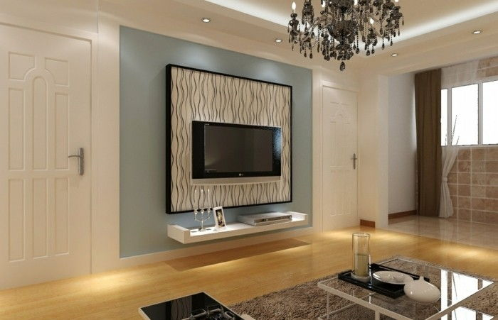 tv-wall-own-build-here-are-great-ideas-for-a-tv-wall