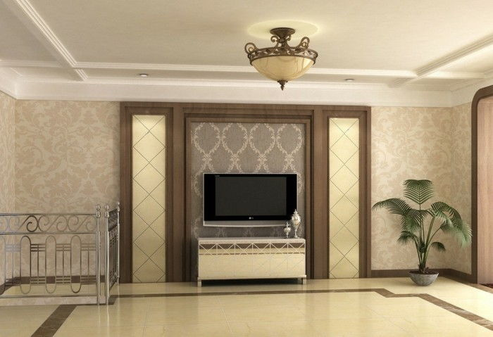 tv-wall-own-build-here-are-fancy-ideas-for-luxury-theme-tv-wall-own-build