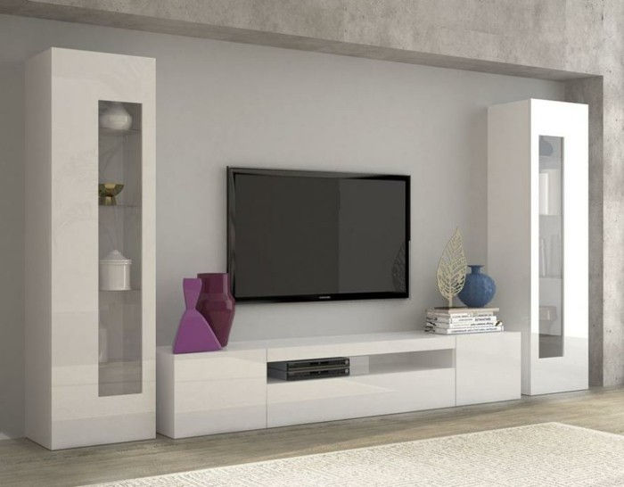 tv-wall-own-build-inspiring-ideas-for-theme-tv-wall-own-build