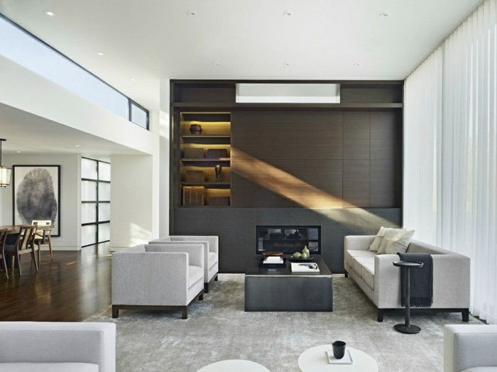 tv-wall-own-build-everyone-can-a-luxury-tv-wall-own-build