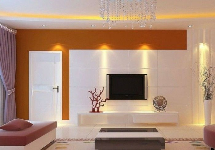 tv-wand-selbst-bauen- everyone-from-us-can-build-a-luxury-tv-wall-yourself