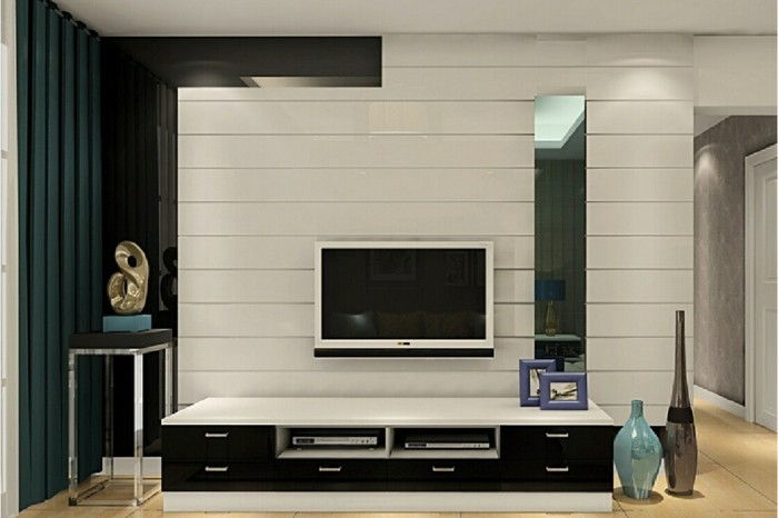 tv-wall-own-build-any-of-us-can-a-beautiful-tv-wall-own-build