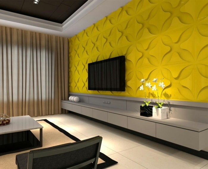 tv-wall-own-build-own-build-luxury-tv-wall