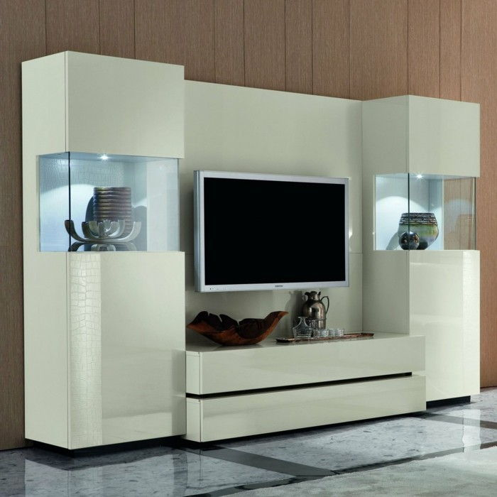 -Yourself-build-luxury-tv-tv-wall, wall-self-build