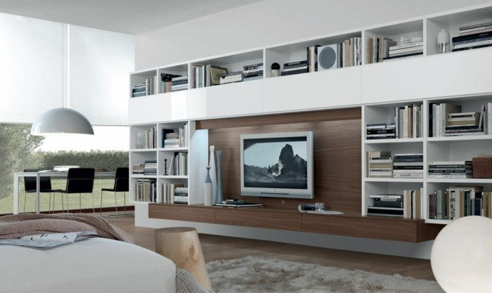 tv-wall-own-build-luxury-tv-wall