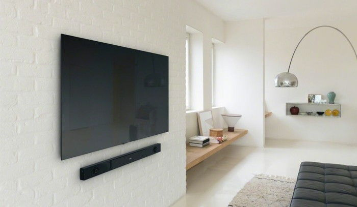 tv-wall-own-build-you-can-a-fancy-tv-wall-self-build