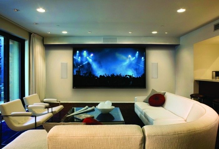 tv-wall-own-build-yet-a-ideas-for-luxury theme-TV-wall-own-build