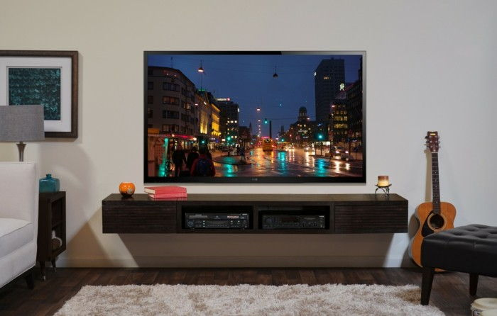 tv-wall-own-build-beautiful-luxury-tv-wall-own-build