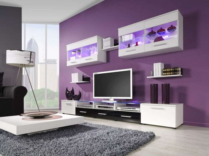 tv-wall-own-build-beautiful-tv-wall-own-build
