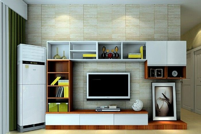 tv-wall-own-build-it-can-a-luxury-tv-wall-own-build