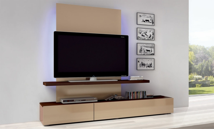tv-wall-own-build-it-could-luxury-tv-wall-own-build