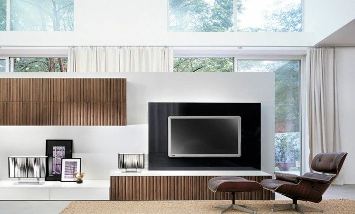 tv-wall-own-build-as-can-be-a-tv-wall-own-build