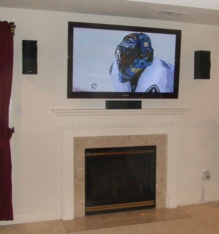 tv-wall-own-build-great-ideas-for-luxury-theme-tv-wall-own-build