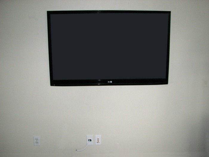 -Yourself-build-suggestion-for-theme-luxury-tv-wall-own-build tv wall