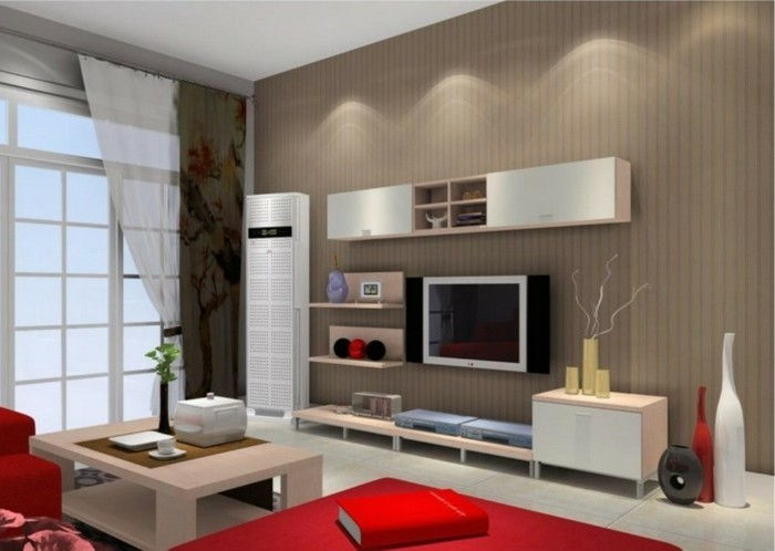 tv-wall-own-build-to-theme-luxury-tv-wall-own-build