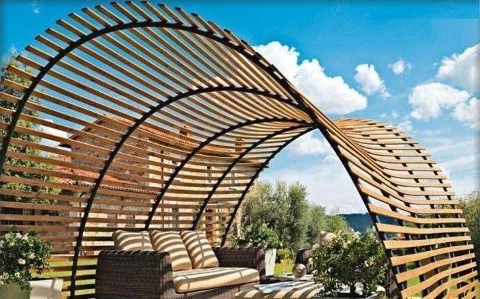 ultra-modern-design-pergola-of-wood-great-design-of-terrace