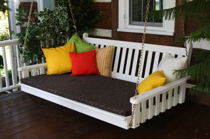 porch-swing-great-model-with-colorful-Throw
