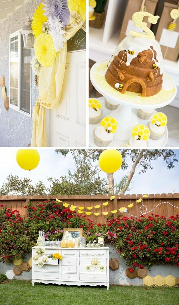 vintage-party-tischdeko-great-ideas-for-decoration