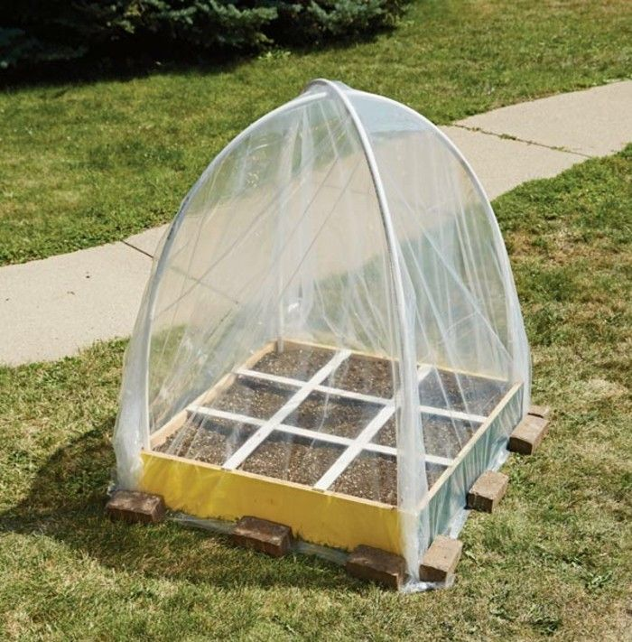 wiesiehteinkleinesgewachshausaus-child-build-own-greenhouses-step-for-gradual% d0% ba% d0% be% d0% bf% d0% b8% d0% b5