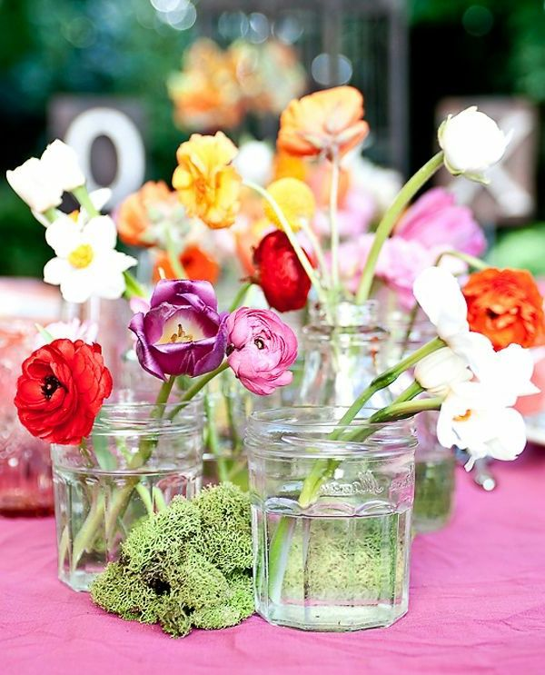 wonderful-Blumendeko-by-the-garden-party deco-in ideas