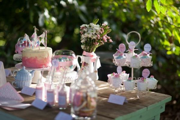 wonderful-party-tischdeko-great-ideas-for-decoration