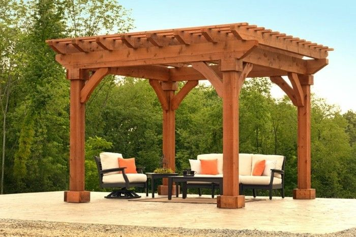 beautiful-design-pergola-of-wood-m